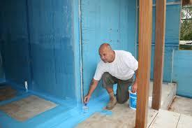 waterproof flooring for kitchens pergo flooring waterproof