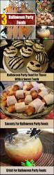 halloween party foods party food ideas for halloween bash corner
