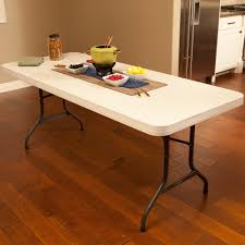 modern folding table popular folding banquet tables u2014 romancebiz home furniture
