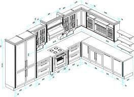 howdens kitchen cabinet sizes kitchen cabinet standard top kitchen cabinet sizes standard sizes