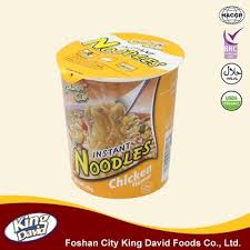 kosher noodles delicious kosher spicy ramen noodles buy spicy ramen noodles