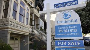 Homes For Sale In San Francisco by Family Of 2 Earning Up To 138k Qualifies For Affordable Housing