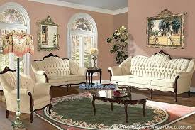 victorian living room decor victorian living room azik me