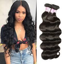 most popular hair vendor aliexpress shop online human hair weave brazilian hair virgin hair hair