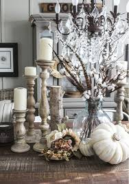 pheasant home decor 30 diy candle holders ideas that can beautify your room pheasant