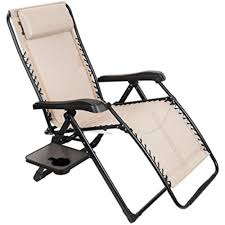timber ridge zero gravity chair with side table timber ridge oversized xl zero gravity chair recliner lounge side