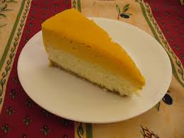 copycat recipe for the cheesecake factories mango key lime