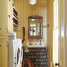 81 best paint colors images on pinterest kitchen ideas paint
