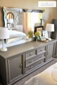 29 outstanding paint colors to paint your furniture painted