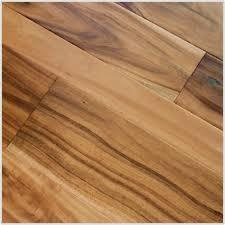 scraped acacia hardwood flooring page best home