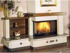 camino a legna usato gallery of camino a legna camini camini a legna moderni prezzi