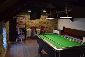 pool table near me open now little kings sports bar