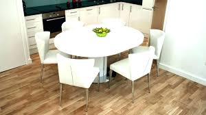 round kitchen table and chairs for 6 round table with 6 chairs best round dining table for 6 with lazy