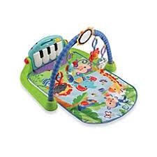Bathtub Mat For Babies Activity Gyms Play Mats For Baby U0026 Kids Bed Bath U0026 Beyond