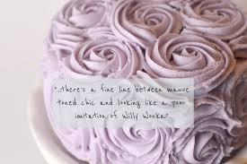 wedding flowers quote purple flowers wedding bouquet archives rock my wedding uk