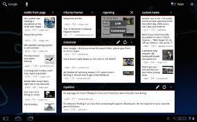 android reddit redditastic reddit widget 1 3 1 apk android news