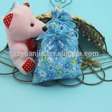cotton candy bags wholesale china cotton candy flower bags wholesale alibaba