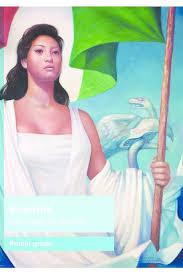 libro texto matematicas sexto grado ciclo 2015 2016 libros para primaria sep ciclo escolar 2015 2016