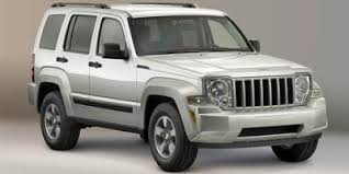 used jeep liberty 2008 wheat ridge used jeep liberty vehicles for sale
