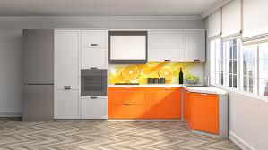 peinture lavable cuisine peinture pour cuisine guide complet sur le prix et exemples de