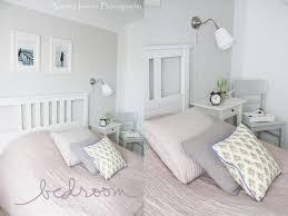 Wohnideen Schlafzimmer Bett Funvit Com Alte Balken Dekorieren