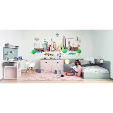 chambre design ado chambre design et zen pour adolescents signée asoral