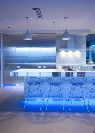 kitchen led lighting ideas popular kitchen led lighting ideas gallery truly astounding