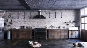 Lewis Kitchen Furniture An Old World London Loft Reimagined By Mark Lewis Remodelista
