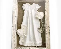 wedding dress shadow box wedding shadow box frame large jersey display