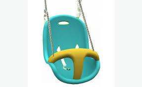 siège balançoire bébé siege balancoire coque avec cordage neuf annonce puériculture