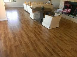 golden apple 12 mm laminate flooring platinum collection san