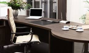 Home Office Furniture Mississauga Mississauga Home Modern Home Office Furniture Mississauga