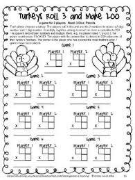 les 25 meilleures idées de la catégorie fourth grade thanksgiving