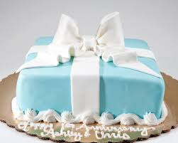 anniversary cakes archives oteri u0027s italian bakery u2026from our