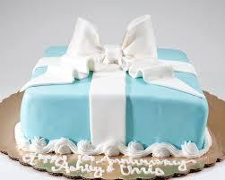 fondant tiffany box cake oteri u0027s italian bakery u2026from our family