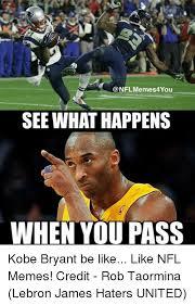 Kobe Bryant Injury Meme - 25 best memes about kobe bryant kobe bryant memes