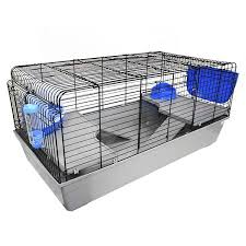 Rabbit Hutch Indoor Large Liberta 120 Large Indoor Small Animal Cage On Sale Free Uk Delivery