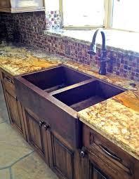 Artisan Kitchen Sinks by 36