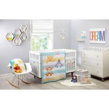 mattress for portable crib baby cribs mini crib target babyletto mini crib best portable