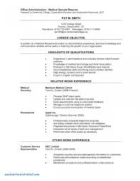 fundraising report template awesome book report template 3rd grade best and various templates