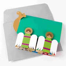 moma christmas cards moma christmas nativity boxed cards