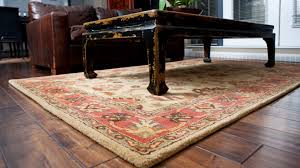 area rugs cleaners carpet cleaning telford professional rug cleaners telford
