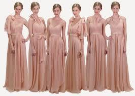 convertible bridesmaid dresses cheers to novelty coco melody bridesmaid dresses