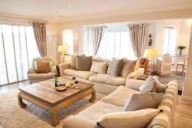 color combinations for living room light beige color combination color schemes for living rooms