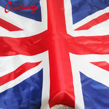 England Flag Colors Candiway Uk Flag United Kingdom Of Great Britain And Northern