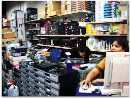 Laptop Repair Technician Afifplc The Best Computer Repair Shop In Kl