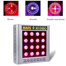 is full spectrum lighting safe 74 best led grow light for marijuana growing images on pinterest