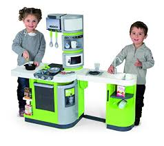 cuisine smoby cook master smoby cuisine cook master kitchen green play set amazon co uk