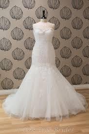 ellis 11363 designer wedding dress oak tree brides