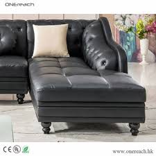 Chesterfield Sofa For Sale China Sell Chesterfield Sofa Furniture European Fabric Sofa